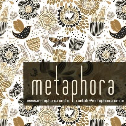 metaphora 3