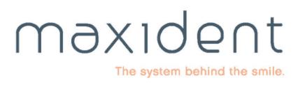 maxident-logo