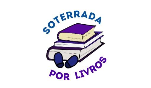 Soterrada por livros