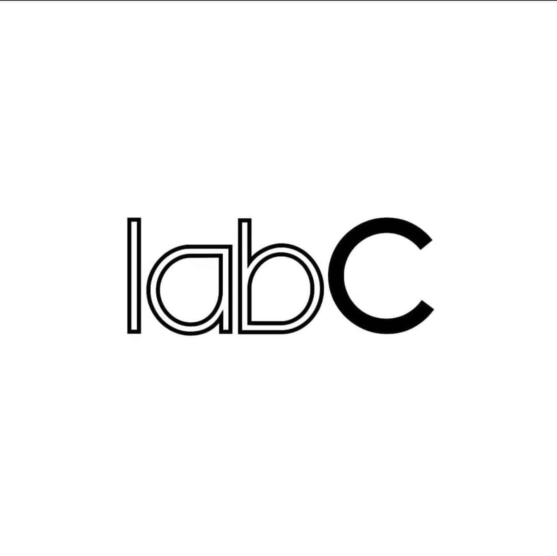 logo labc